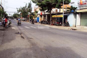 Cho thuê nhà xây mới 6.5x24m mặt tiền đường Lê Văn Thịnh, P.BTĐ, Q2 45tr/tháng 0933182463 Lê Duy