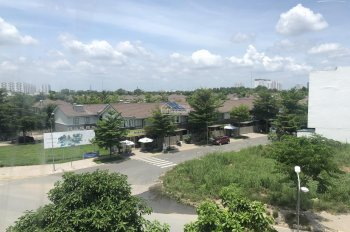 Nhận ký gửi cho thuê nhà phố khu Camellia, Valora Đảo Thiên Đường, KDC Đại Phúc, LH: 0934069891