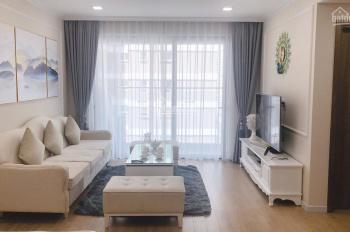 Nhà chuyển vào Sài Gòn bán gấp căn 2PN ở Rivera Park Vũ Trọng Phụng, giá 2,6 tỷ, LH 0985381248