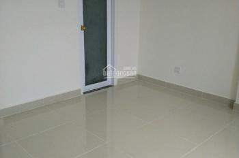 Bán CH chung cư 1050 Chu Văn An: 65m2, 2 phòng ngủ, 2WC giá: 2.1 tỷ LH: 0968 35 40 40 Gia Bảo