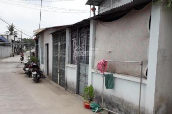 Chính chủ bán 3 căn nhà gần KCN An Phước, DT 276m2, cách QL51 chỉ 300m, H. Long Thành, giá 2 tỷ