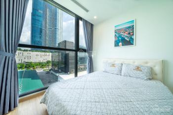 Cho thuê căn hộ chung cư HH2 Bắc Hà 105m2, 2PN, 3PN đủ đồ, giá 12 triệu/tháng LH: 0332462416