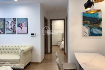 Cho thuê căn hộ 2 ngủ,full đồ tại A10 nam trung yên làm nhà ở.VP giá rẻ từ 10 tr lh 0967082247
