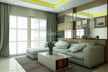 Bán gấp căn hộ chung cư Happy Valley-Phú Mỹ Hưng-Quận 7, DT: 115m2, giá: 5 tỷ. LH: 0865916566
