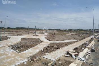Bán đất mặt tiền Nhơn Trạch, Đồng Nai