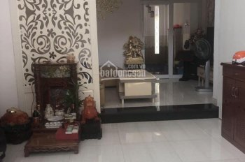 Cho thuê nhà 3 tấm giá rẻ đường Hoàng Hoa Thám, Phường 12, Quận Tân Bình