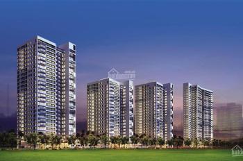 Bán căn hộ Green Valley, Phú Mỹ Hưng, Quận 7, DT: 89m2, giá 4,3 tỷ TL. LH: 0865916566