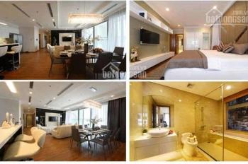 Bán căn hộ Garden Plaza 2, Phú Mỹ Hưng, Quận 7. DT: 145m2 nhà đẹp, giá tốt: 6 tỷ TL, LH: 0865916566