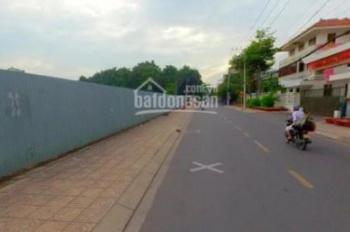 Đất vàng kinh doanh cực tốt chỉ 1.6ty/nền ngay MT Nguyễn Văn Săng-Tân Phú, Shr. Lh 0933303242