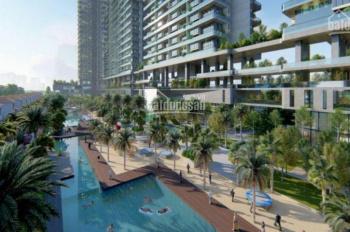 Bán chung cư Sunshine Crystal River gồm 5 tòa căn hộ duplex và sky villas, Liên hệ: 0911.530.588