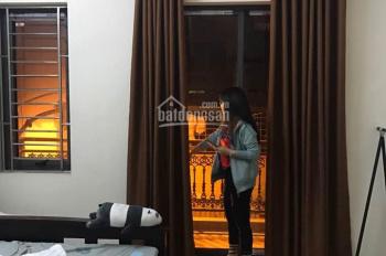 Cho thuê phòng chung cư mini, Đại Từ, Kim Giang, có giấy phép cho thuê người nước ngoài