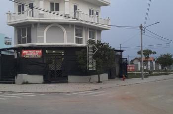 Cho thuê nhà nguyên căn Q9, Diamond Island 9, gần Vincity Q9