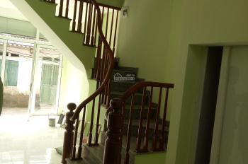 Chính chủ bán nhà 3 tầng + 1 tum, La Khê, Hà Đông, giá 1.94 tỷ