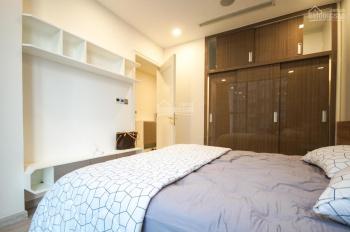 Tôi chính chủ cần cho thuê căn hộ 2PN New City Thủ Thiêm, đầy đủ nội thất cao cấp, LH: 0797 536 536