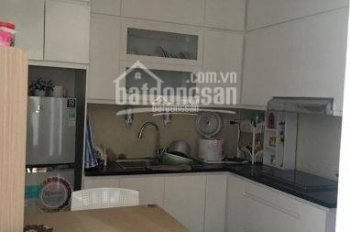Cho thuê căn hộ chung cư A10 A14 Nam Trung Yên, Yên Hòa, Cầu Giấy: 1 - 2 - 3PN, đủ đồ, từ 8 tr/th