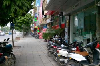 Cần tiền nên bán gấp nhà tại F361 An Dương, Yên Phụ, Tây Hồ, chỉ 16 tỷ. LH: 0332462416