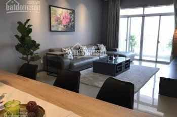 Cần bán gấp căn hộ Panorama, Phú Mỹ Hưng, Quận 7. DT: 121m2 giá bán: 5,5 tỷ TL, LH: 0865916566
