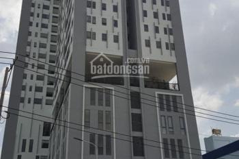 Bán căn hộ D-Vela mặt tiền đường Huỳnh Tấn Phát - LH: 0906900414 (Cảnh) để xem nhà