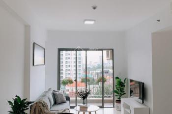 Chuyên căn hộ Masteri Thảo Điền đã có sổ hồng, giá cực hot cho dịp cuối năm 0902340994