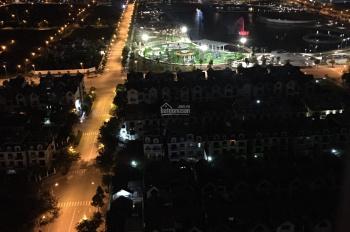 Bán căn hộ 3 pn chung cư Anland - Nam Cường Dương Nội, diện tích 79m2, giá 1,9tỷ. LH: 0973 85 2079