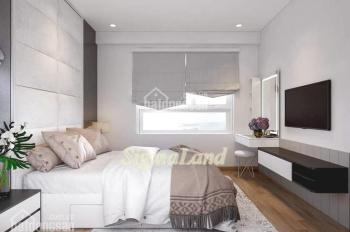 BQL Sunshine Garden cho thuê căn hộ 1PN, 2PN, 3PN, 4N giá rẻ, view đẹp chỉ từ 8tr/th, 0933.95.8689