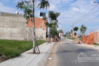 Đất Đồng Phú - 250m2 giá 195 triệu, sổ hồng riêng