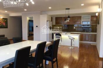 Bán gấp căn hộ Green View, Phú Mỹ Hưng, quận 7, DT: 102m2 giá tốt: 3.6 tỷ. LH: 0865916566
