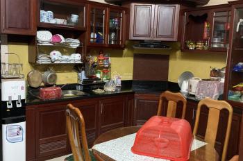 Bán nhà 1 sẹc Nguyễn Thị Tú - Bình Tân - sổ hồng riêng - đang cho thuê tháng 5tr. LH 0934430051