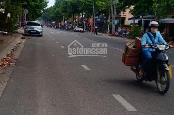 Cần bán nhà mặt đường Nguyễn Văn Cừ Bà Rịa
