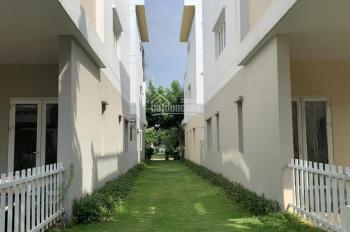 Kẹt tiền cần bán Melosa Garden 6x18 - sổ hồng chính chủ - 6,6 tỷ thương lượng - Liên Hệ: 0902188446