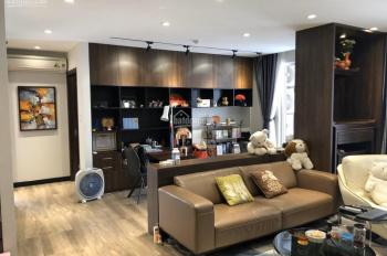 Phòng kinh doanh căn hộ Hoàng Anh Thanh Bình, LH 0905521556, tư vấn mua căn hộ giá tốt T05/2020