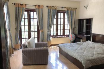 Bán biệt thự song lập đẹp đường Nguyễn Văn Linh, p. Bình Thuận, Quận 7