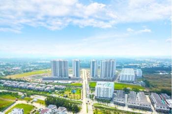 Bán căn hộ Mizuki Park Nam Long, nhận nhà ở ngay, giá 1.98 tỷ/căn 2PN, LH: 0938383930 Ms. Nhi
