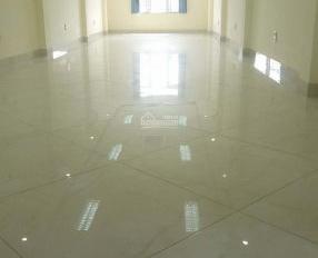 Văn phòng cho thuê mặt phố Trung Kính diện tích từ 55m2 đến 130m2 siêu đẹp, nhà mới xây