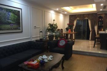 Bán gấp căn hộ chung cư tòa B Hồ Gươm Plaza tòa Big C Hà Đông, Hà Nội. LH 0988359758