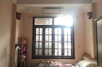 Cho thuê nhà riêng 5 tầng, 3 ngủ, 3 vệ sinh, Thái Hà, Đống Đa