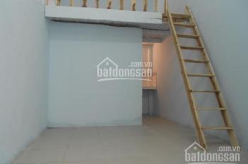 Cần bán dãy trọ 6 phòng Phan Văn Đối, Hóc Môn, DT:120m2, giá 1.1 tỷ, sổ hồng chính chủ.
