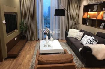 Bán nhanh căn 2PN 64m2 chung cư Phú Thịnh Green Park - Hà Đông rẻ hơn giá CĐT 50tr lh: 0963161697