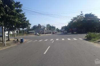 Đất GĐ 1 khu DT Pride City Quảng Nam, đã có sổ, đường 10.5m, khu công nghiệp Điện Ngọc: 0935792155