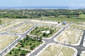 Bán đất nhà khu đô thị Phúc Hưng Golden, giá đầu tư F0 0862722779