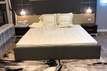 Bảng giá căn hộ 1 - 4 PN chuyển nhượng tại Vinhomes Gardenia - Hàm Nghi - Mỹ Đình LH 0975117046