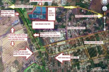 Suất đặc biệt ưu đãi 15% Phú Mỹ Gold City nhanh tay đặt mua, bảo lãnh NH click gọi 0975571441