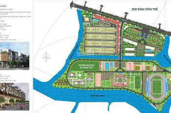 Đất nền Nhơn Đức Vạn Phát Hưng chỉ 2,15 tỷ, LH 0906459296