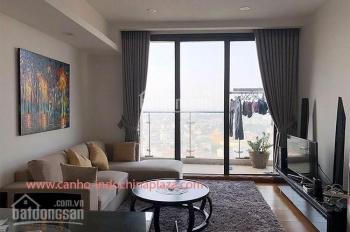Chính chủ cần bán gấp CHCC Indochina Plaza diện tích 93m 2PN 2WC giá sốc nhất thị trường chỉ 4.1 tỷ