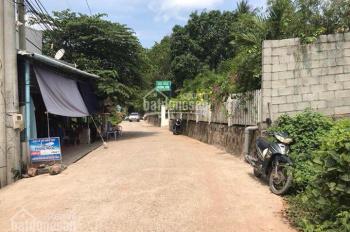 Cần bán đất nền, đất đẹp đường Trần Hưng Đạo, giá đầu tư 8 tỷ