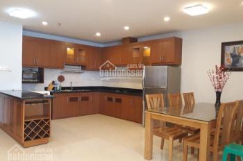 Cần tiền bán gấp căn 2 PN giá cực rẻ tầng cao tại CC Silver Sea Bãi Trước. LH: 0933.125.387 Nhi
