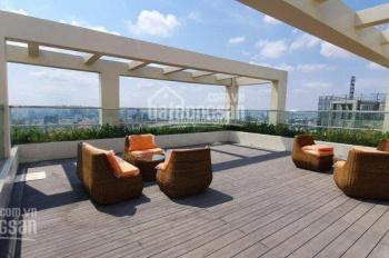 Chuyên cho thuê các căn hộ giá rẻ Hà Đô Centrosa 1PN, 2PN, 3PN, LH: 0988578357
