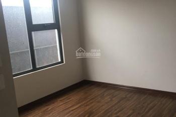 Chị minh bán nhanh căn hộ tầng 1502 DT 65,73m2 CC Hanoi Homeland, giá 22tr/m2. LH 0961436488