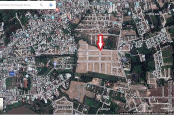 Bán đất dự án Singa City MT Trường Lưu, Long Trường, Q9. Giá tốt TT 15tr/m2 sổ hồng, 0938274090 My