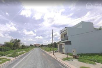 Đất nền khu dân cư ngay Tỉnh lộ 10 - Thị trấn Đức Hòa
